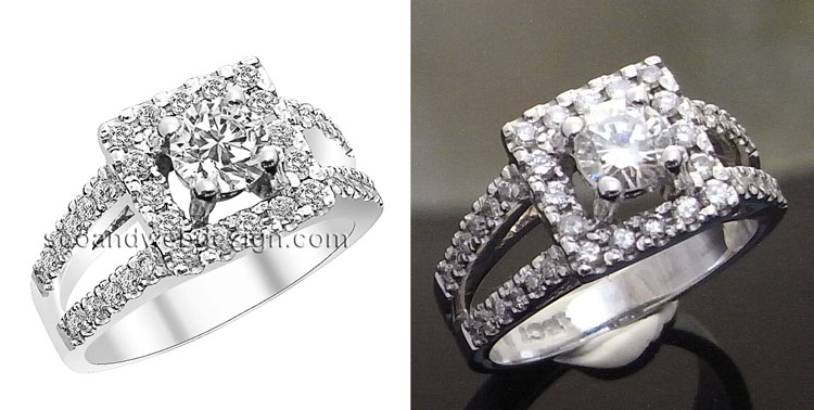 before-after-advanced-retouch-diamond-ring