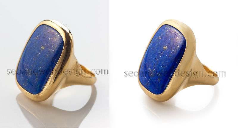 blue-stone-ring-retouched