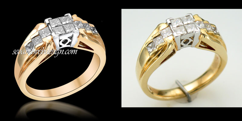 complete-diamond-ring-retouching