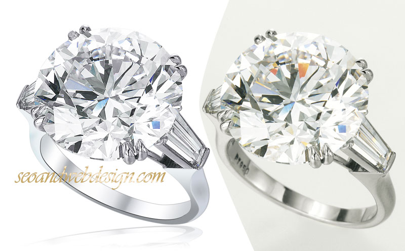 complete-white-gold-diamond-ring-retouching