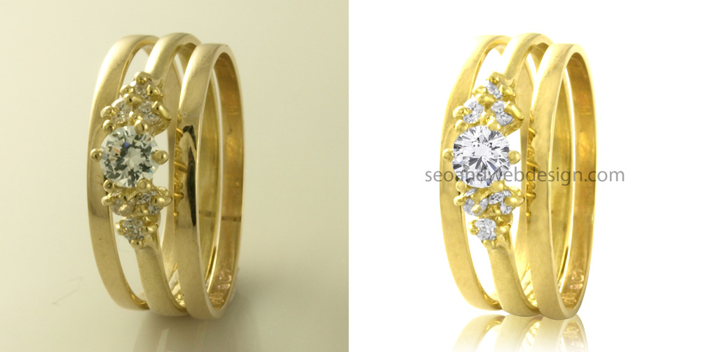 diamond-gold-ring-retouched