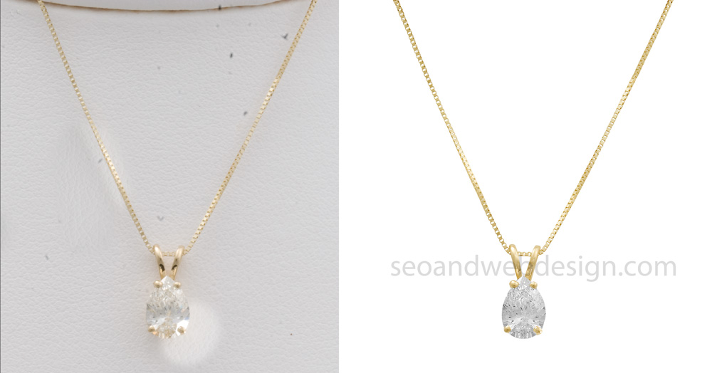 diamond-necklaceretouched