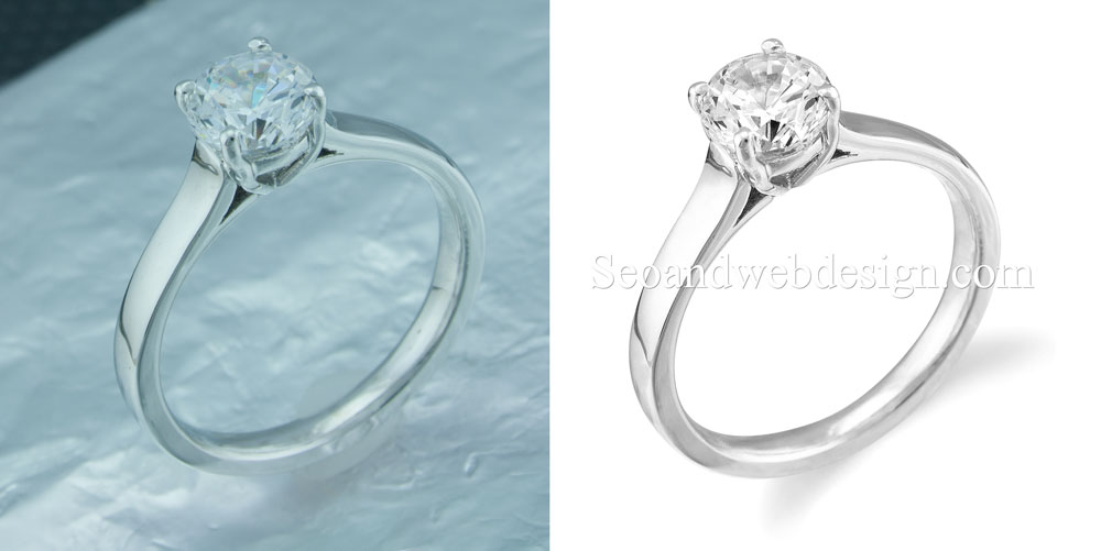 diamond-ring-before-after-retouch