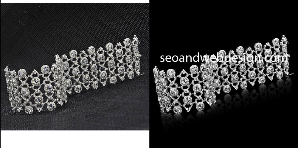 jewelry-bracelet