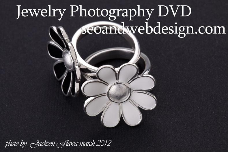 jewelry-photo-ring