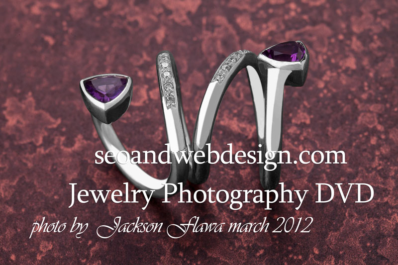 jewelry-photography-ring-2