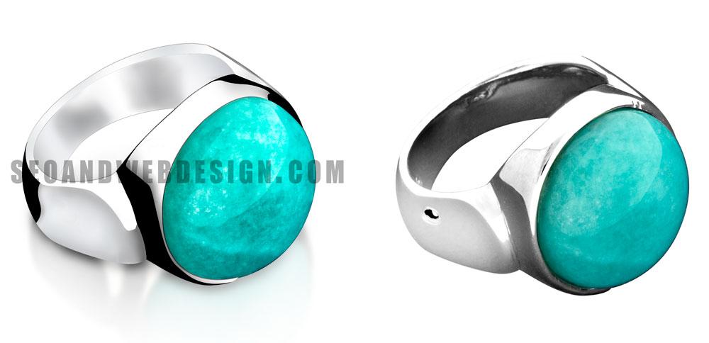 seoandwebdesign.com-jewelry-retouch