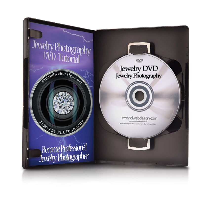 DVD-COVER-JEWELRY-PHOTOGRAPHY