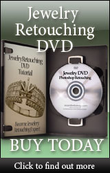 jewelry-retouching-dvd-banner-small