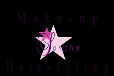 logo photoshop fashion