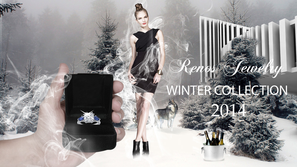 winter-poster-renos-jewelry